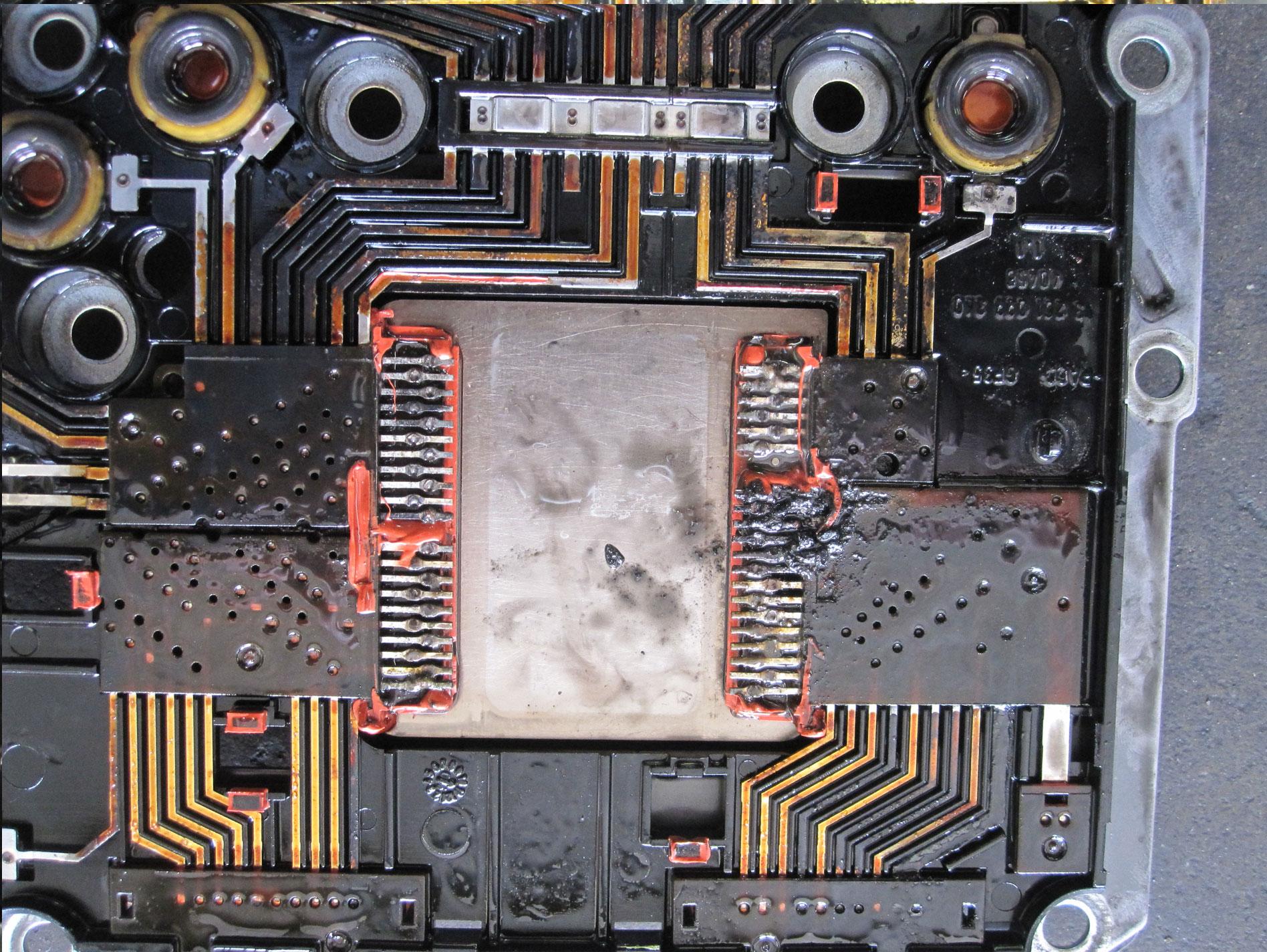 Index Of Images Xterra Tcm 2006 Nissan Fuse Box Deposits 01
