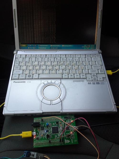 hardware3.jpg
