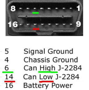 obd2_connector.png