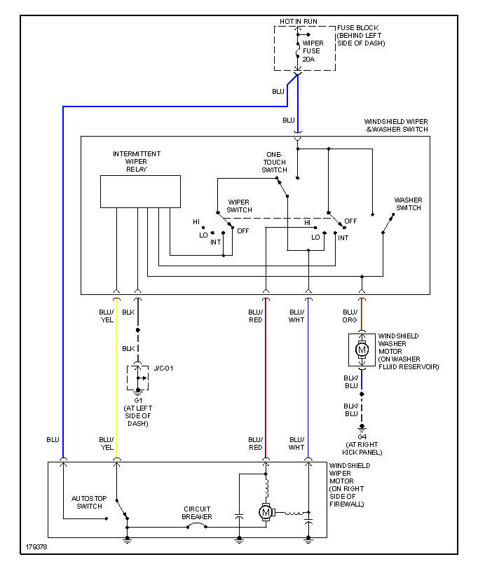 Ford f window wiring diagram autos post