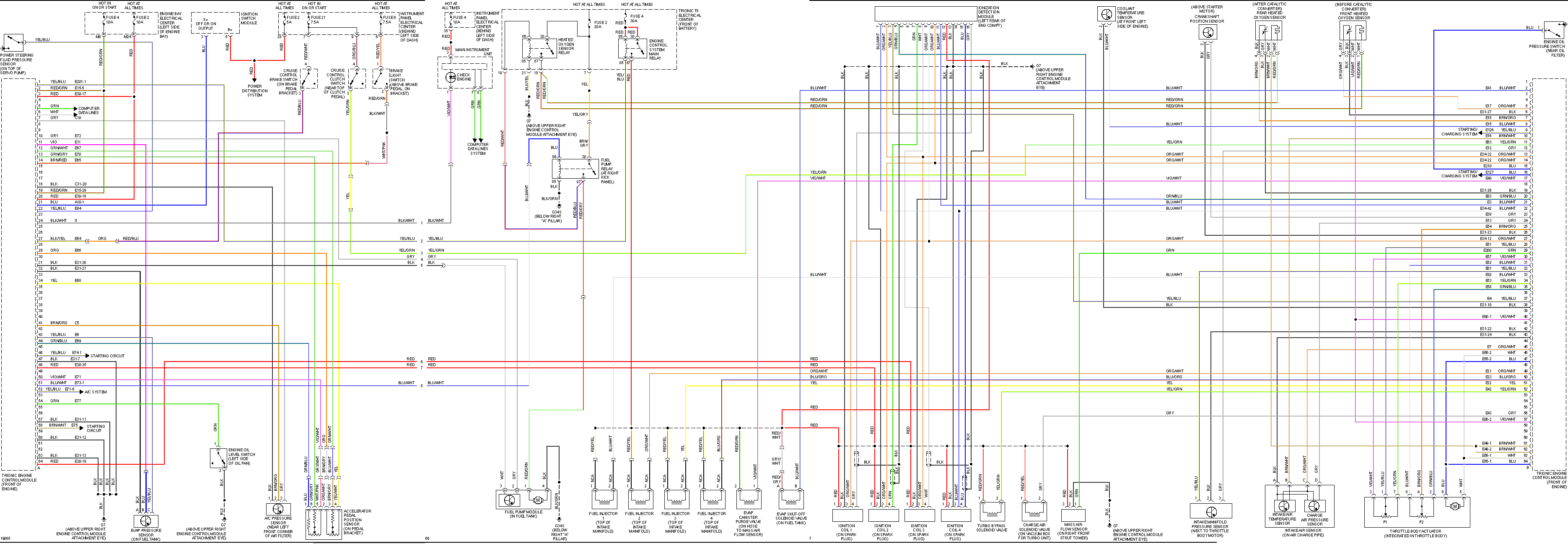 File:Saab 2005 9-3 2.0T engine wiring diagram.png - rusEfirusEFI