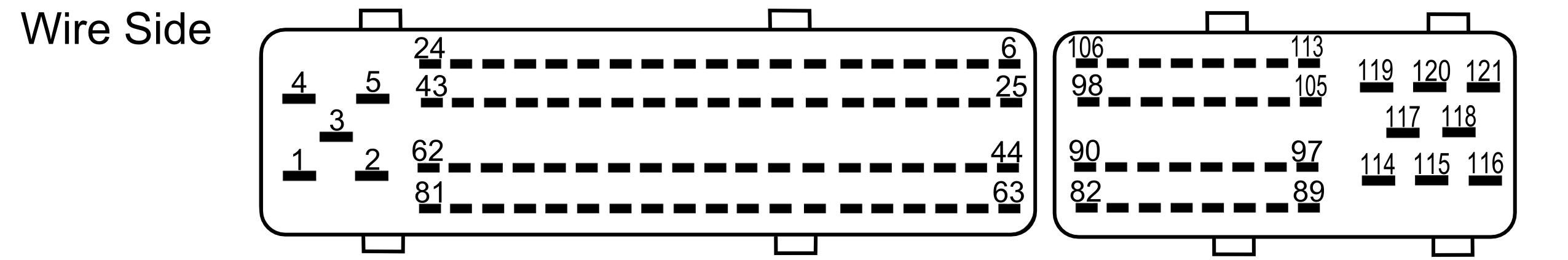 File Connector 121 Pinout Jpg
