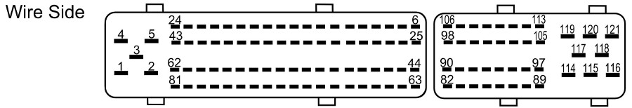 Connector 121 pinout.jpg