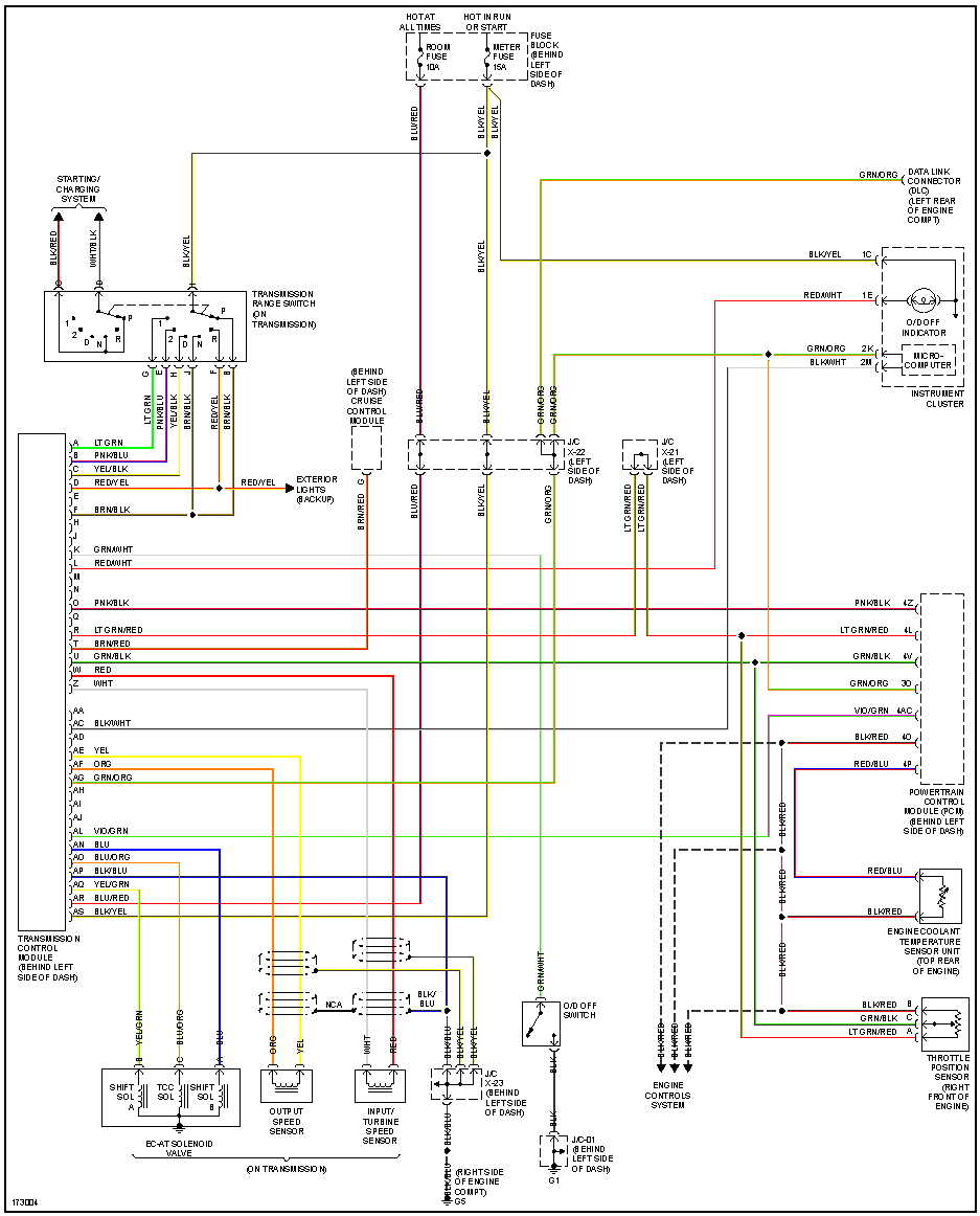 92 Miata Fuse Box Diagram Custom Project Wiring Furnace Heil Nugk050mf01 Egr Chevrolet Suburban