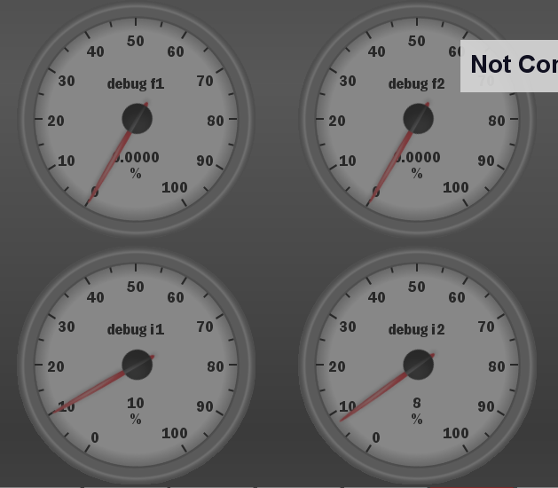Debug gauges.png