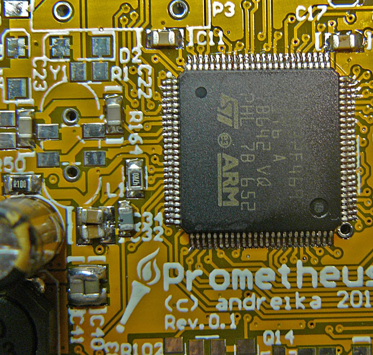 Prometheus assembly 2c-pcb1.jpg